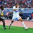 TP Mazembe défie le WAC à Casablanca