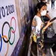 Tokyo 2020 de plus en plus incertains à la date prévue