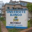 Université Kongo