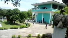 academie des beaux arts