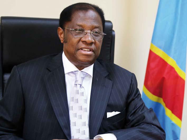 alexis ntambwe mwamba