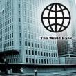 bank-mondial