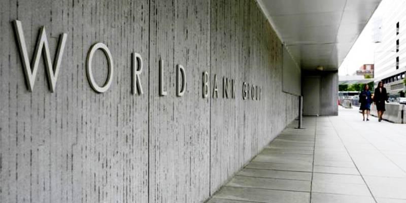banque_mondiale