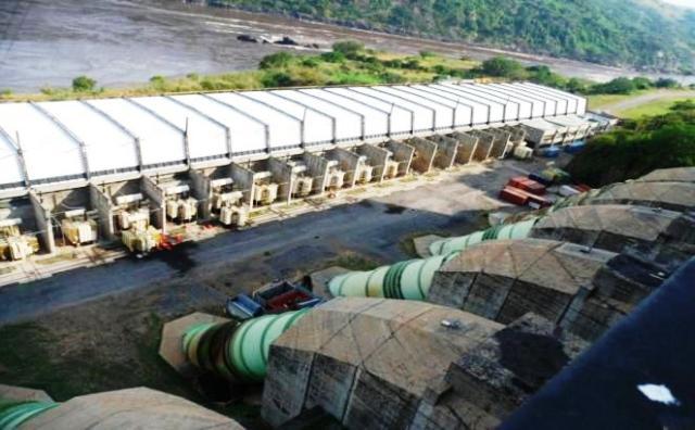 barrage_hydroelectrique_inga_ii
