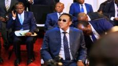 bruno tshibala budjet 2019