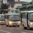 bus-transco