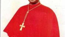 cardinal-frederic-etsou
