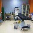 chirurgiens orthopédistes congolais