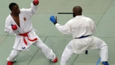 combat_de_taekwondo_0
