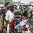 crimes commis sur le territoire congolais en rdc