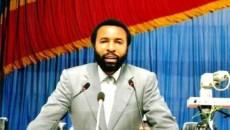 député Crispin Mbindule