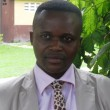 député Nsingi Pululu