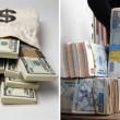 dollars-franccongolais