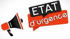 etat-d-urgence