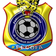 fecofa