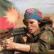 film Sœurs d'armes