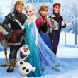 film la reine des neiges