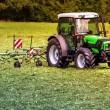 foire agricole 3eme edition