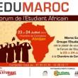 forum des etudiants marocains