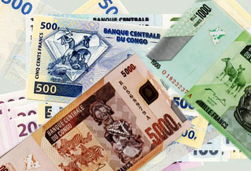 franc-congolais-billets