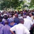 greve des enseignants de la rdc