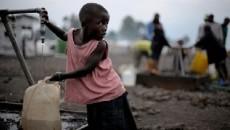 image de la pauvreté