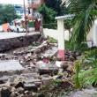 inondation pluie