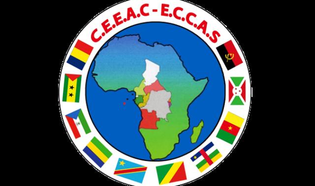 la CEEAC