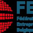 la Fédération des entreprises belge FEB photo prise par Erick Ks