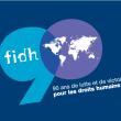la FIDH