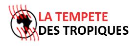Groupe de presse | CNTV | TRF | La Tempête des Tropiques