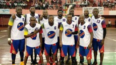 les_leopards_basketball_de_la_rdc