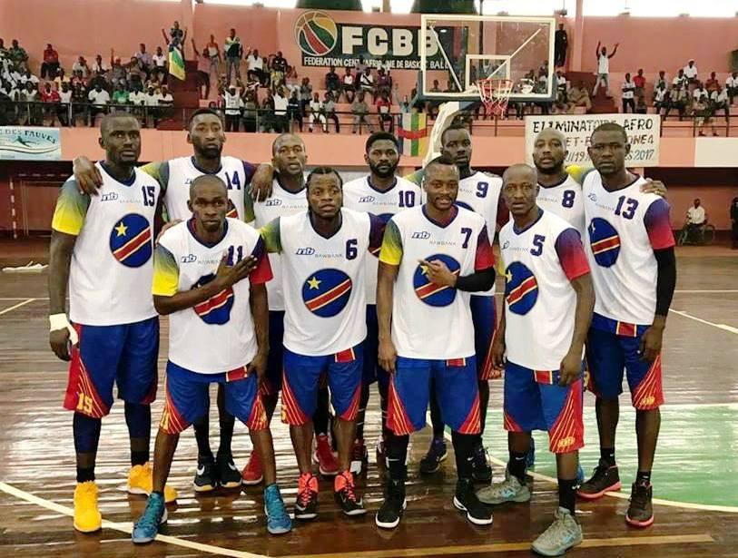 les_leopards_basketball_de_la_rdc