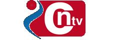 logo.cn_.tv_.fw_