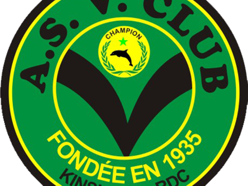 logos v.club