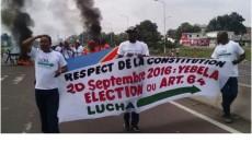 lucha_marche