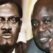 lumumba et mzee kabila
