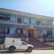 mairie de la ville de matadi
