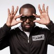 maitre-gims