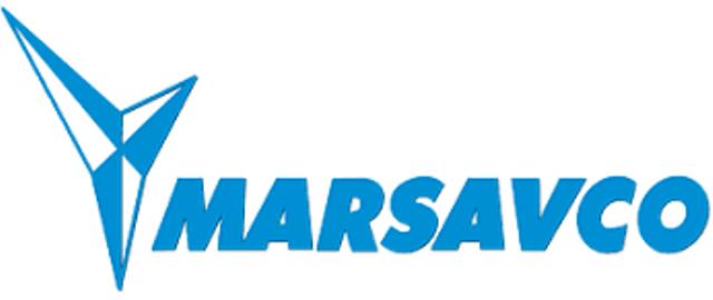 marsavco
