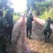 massacre de mwaza- lomba