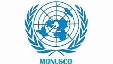 monusco logo