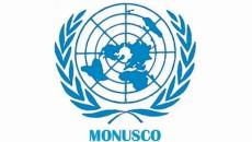 monusco logo1