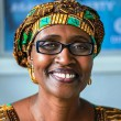 oxfam winnie byanyima