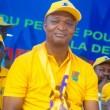 pprd Emmanuel Ramazani Shadary