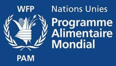programme-alimentaire-mondial-grand