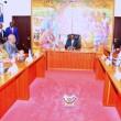 rdc conseil des ministres