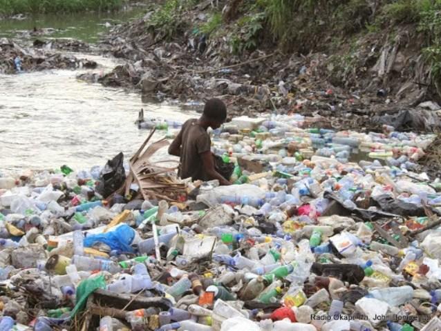 rivière kalamu