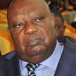 sénateur Mongulu
