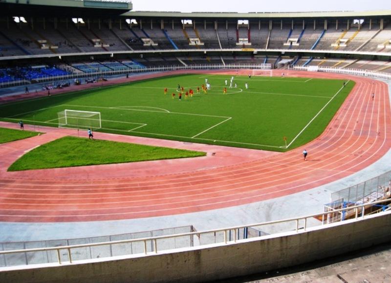 stade_des_martyrs_de_kinshasa-1